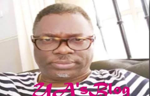 2019: What will happen to PDP for refusing to make Yoruba chairman – Obasanjo's ex aide, Osuntokun