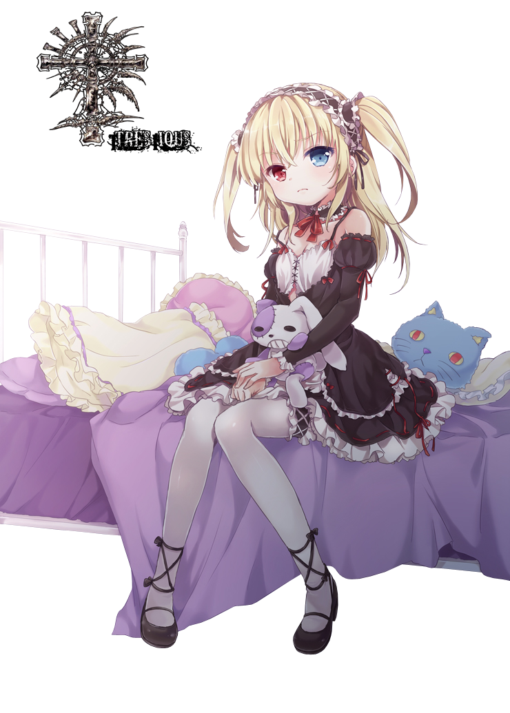 PNG-Kobato version 1