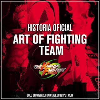 http://kofuniverse.blogspot.mx/2010/07/art-of-fighting-team-kof-03.html
