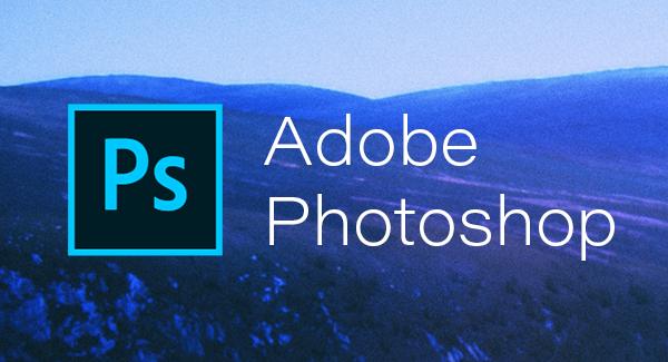 Sự giống và khác nhau giữa Adobe CC và Adobe CS