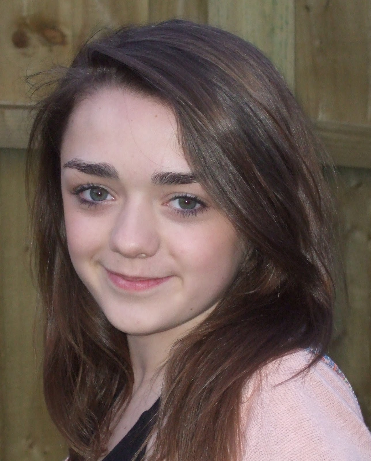 Maisie Williams PhotosMaisie Williams