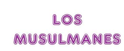 http://cplosangeles.juntaextremadura.net/web/quinto_curso/sociales_5/musulmanes_5/musulmanes_5.html