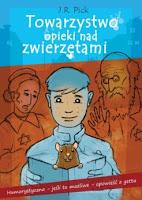 Czeskie getto w literaturze