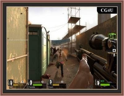 http://3.bp.blogspot.com/-i3XPubaLdbw/Uw5X7IaaqDI/AAAAAAAAEQk/G-mSrhI1LK4/s1600/Left+4+Dead+2+Screenshot+2.jpg