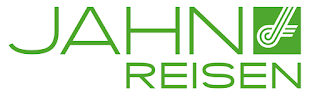http://www.jahnreisen.de/home.html