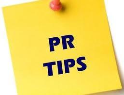 Bài PR online hiệu quả là bệ phóng hoàn hảo cho doanh nghiệp