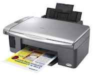 Epson Stylus CX4900 Driver Download - Windows, Mac