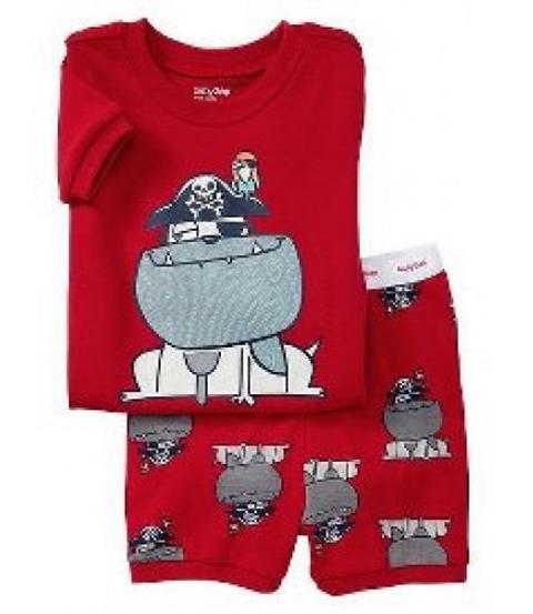 baju tidur anak laki-laki murah
