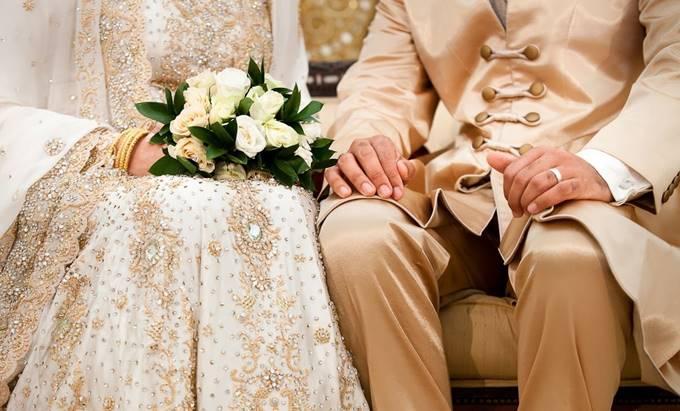 Arti Mimpi Menikah dan Berbagai Tafsirannya