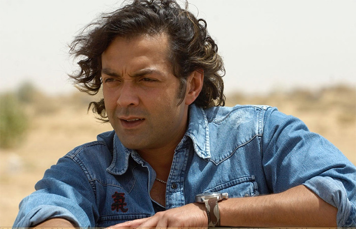 New Hindi Movei 2018 2019 Bolliwood: Bobby Deol Upcoming Movies List 2018, 2019 & Release Dates