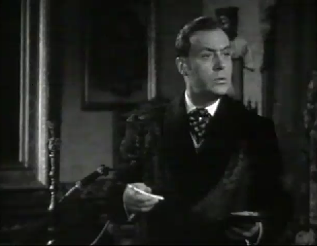 Charles+Boyer+Gaslight.PNG