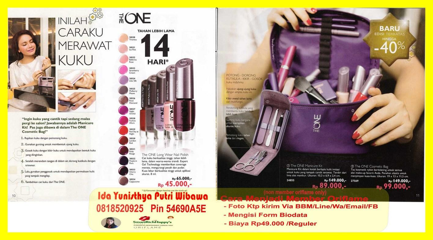 info katalog harga promo katalog mini oriflame 15 juni 15 juli 2015 indonesia online. Black Bedroom Furniture Sets. Home Design Ideas