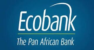 ecobank-transfer-codes-and-bank-balance-check