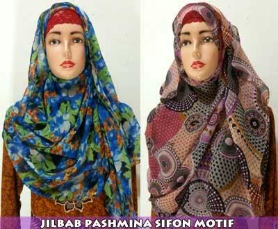 grosir-jilbab-pashmina-sifon-murah