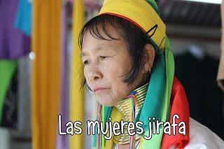 http://www.vipavi.es/2016/03/myanmar-birmania-mujeres-jirafa.html