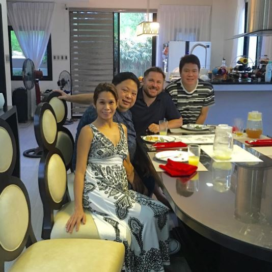 Pokwang Is Now Selling Her Antipolo House; Let's Take a Peek Inside!
