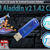 Download GSM Aladdin V2 1.42 Full version Without Box