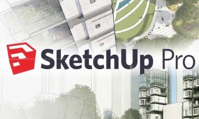 Download_SketchUp Pro 2019_Full_Version_Free