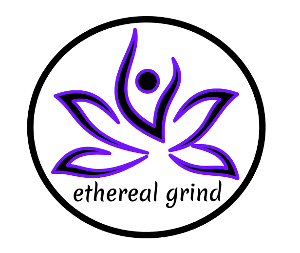 Ethereal Grind