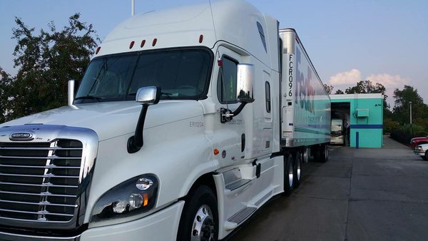 affordable truck, affordable truck  dispatch services, cdl truck dispatch companies, dispatch services, truck dispatch services, truck dispatcher from usa,
