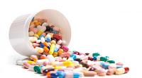 нужно ли пить таблетки во время беременности