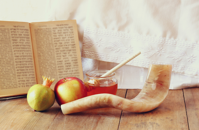 Rosh Hashanah Images Wallpapers