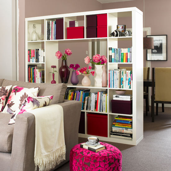 Room Dividers For Kids Bedrooms: Divide Your Child Room