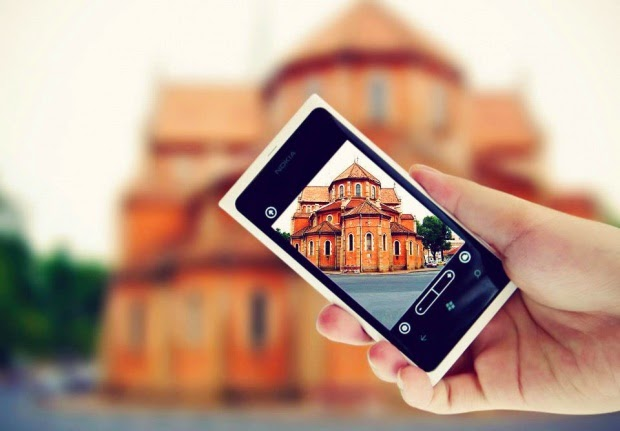 10-tips-making-your-smartphone-photos-look-they-came-real-camera