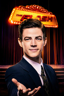"""Duet"", crossover musical entre ""THE FLASH"" y ""Supergirl"""