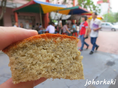 Ultimate-Johor-Bahru-Food-Trail-10-Unique-JB-Food