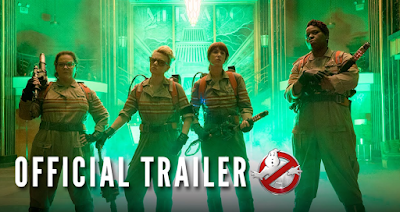 Download Film Ghost Buster Sub Indo