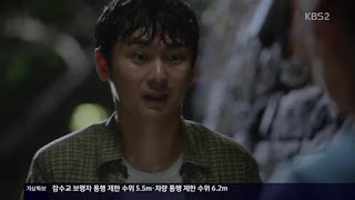 Sinopsis Fight For My Way Episode 15 - 2