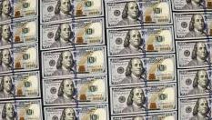 Federal Debt Tops $19,400,000,000,000