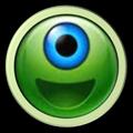 WebcamMax 7.6