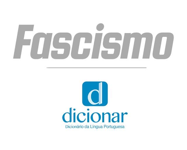 Significado de Fascismo