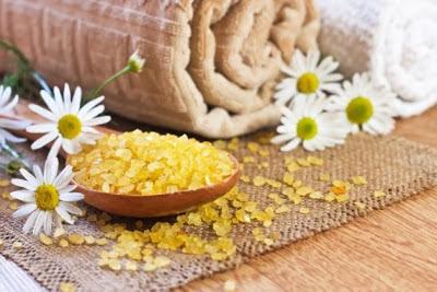 tratamientos naturales para combatir la psoriasis