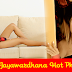 Malsha Jayawardhana Hot Photo Shoot