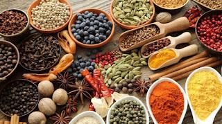 Resep Obat Panas Tradisional