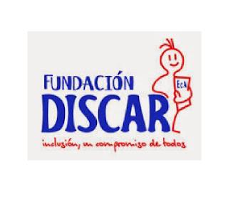 Fundacion Discar