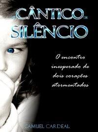 http://livrosvamosdevoralos.blogspot.com.br/2014/07/resenha-um-cantico-de-silencio.html
