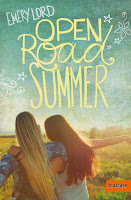 http://blaueblaubeere.blogspot.de/2015/06/rezension-zu-open-road-summer-von-emery.html