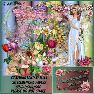 http://puddicatcreationsdigitaldesigns.com/index.php?route=product/product&path=60_306&product_id=3869