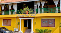 Altamont West Hotel Jamaica