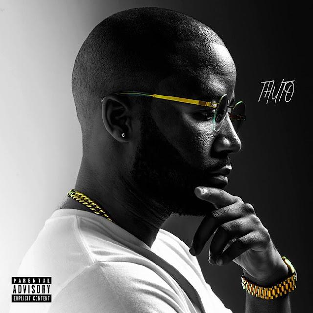 Album-Thuto-Casper-Nyovest (2017)
