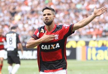 Assistir Flamengo x Vitória ao vivo 06/08/2017