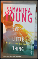 http://ruby-celtic-testet.blogspot.com/2017/04/rezension-every-little-thing-mehr-als-nur-ein-sommer-von-samantha-young.html