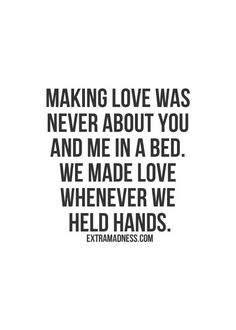 60 Best Friends Holding Hands Quotes 2019 Topibestlist