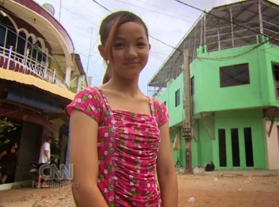 Cambodia Porn Xxx