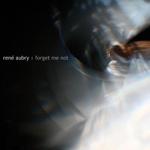 Mood du jour Music Box René Aubry