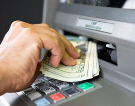 Waspadai Modus Membobol Kartu ATM Dengan Cara Skimming Agar tak Jadi Korban